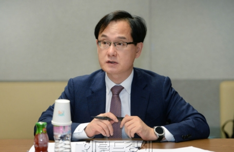 산업부, 美 '세탁기 세이프가드' 권고안에 업계와 공동대책 논의