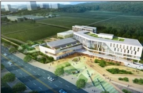 종자 전문가 양성 교육센터, 경북 김천에 들어선다