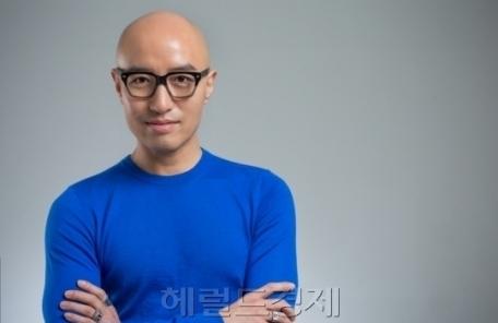 """홍석천 """"이국종 교수님 응원합니다"""""""