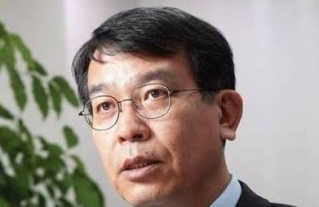 """김종대 """"이교수,치료 전념못했다면 유감"""".…네티즌 """"죄송하다가 맞지"""""""
