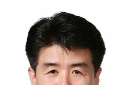 코스콤, 제18대 대표이사에 정지석 선임