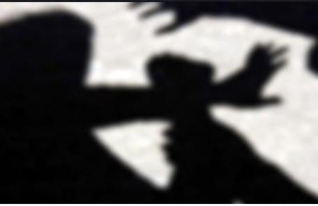 10대 여동생 성폭행하고 어머니에 흉기…20대男 징역 5년