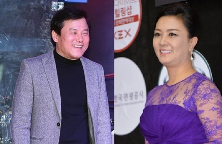 김혜선ㆍ구창모 억대 탈세…국세청 고액ㆍ상습 체납자 2만명 명단공개