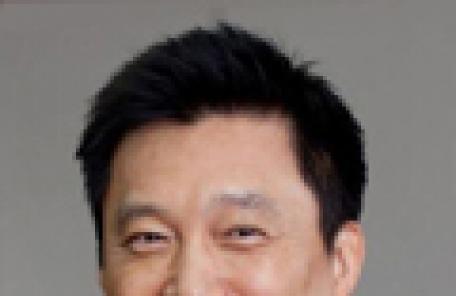 차문중 삼성경제연구소 대표이사, 사장으로 승진