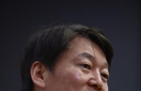 """안철수 """"박주원 한 사람의 잘못이 당의 현재와 미래 가로막을 수 없어"""""""