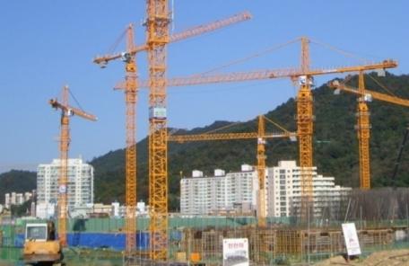 타워크레인협동조합, '안전문제' 대국민 공청회 개최 제안