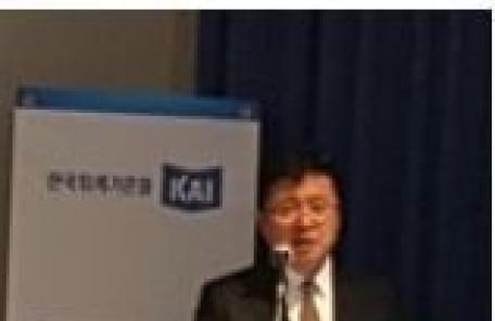 회계기준원, 내년 상반기 한국 채택 보험회계기준서 공표