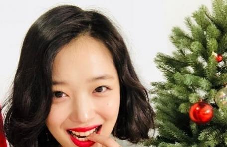 설리, 2017년 한국인들이 가장 많이 검색한 인물 1위 '핫 이슈'