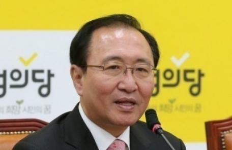 """노회찬 """"최순실 사회주의 국가였으면 사형…檢, 우병우 준비 많이 해"""""""