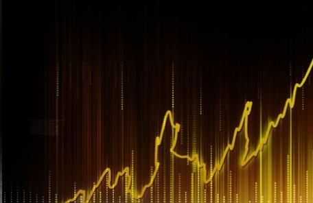 비트코인 테마株, 들쭉날쭉 롤러코스터…변동성 위험 높아