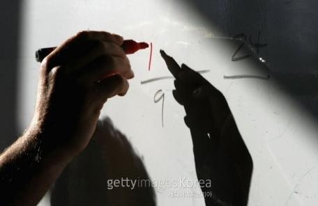 강사 이메일서 '슬쩍'…동국대서 기말 시험지 유출