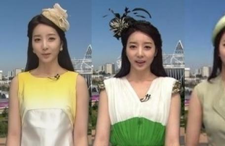 '신의 계시'로 MBC 노조탈퇴…'배현진 닮은꼴' 양승은 누구?
