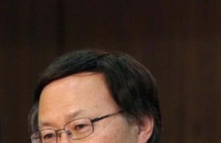한국노동연구원 원장에 배규식 선임연구위원 임명