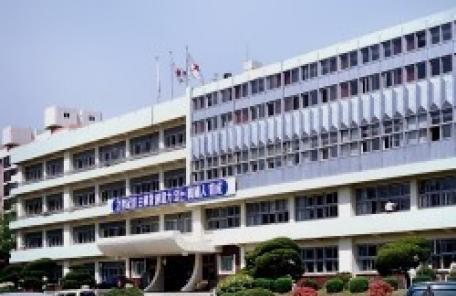 경기도교육청, 우수 사학기관 6곳 표창