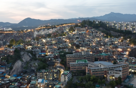서울 도시재생 해? 말아?… 고민 깊어지는 정부