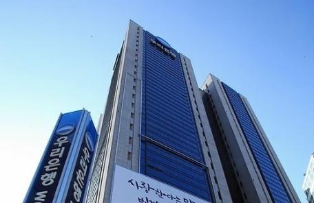 우리은행, 국내 시중은행 최저 금리 '포모사 본드' 발행