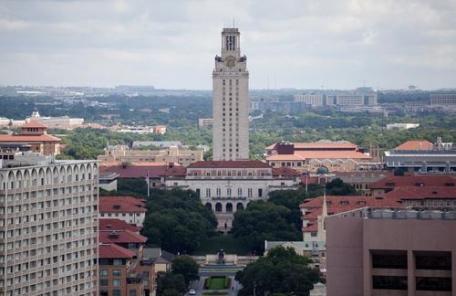 캠퍼스로 번지는 'G2 갈등'...美 대학, 중국 자금 거절