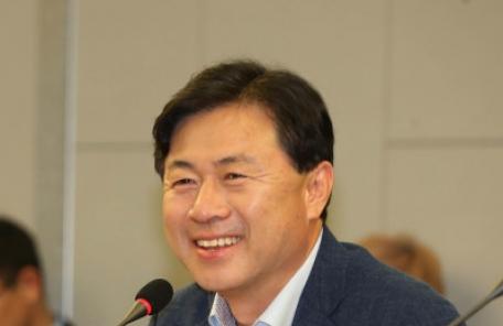 '어가 소득 5000만원' 시대 연다…전국 300개 소규모 어항ㆍ포구 대대적인 정비