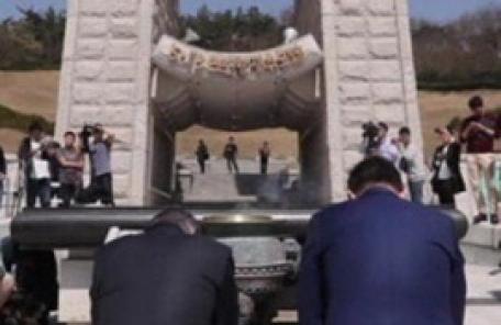 '문재인 구두' 아지오, 폐업 4년만에 다시 만든다
