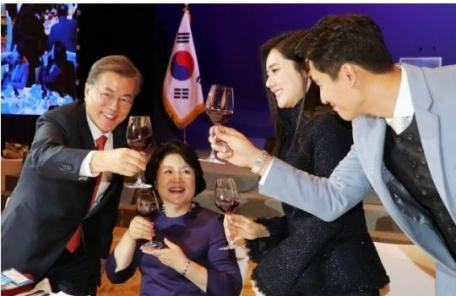 """""""한중 관계 복원 이후 중국 진출기업 경영 여건 나아졌다"""""""