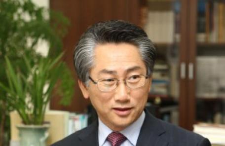 종로구, 청소년과 김장 체험ㆍ나눔행사 개최