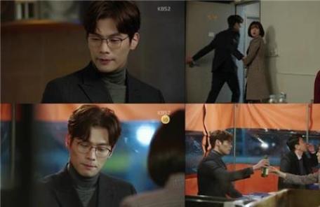 '저글러스' 9.1% 종영…결국 일도 사랑도 잡은 달달한 '오피스 로코'