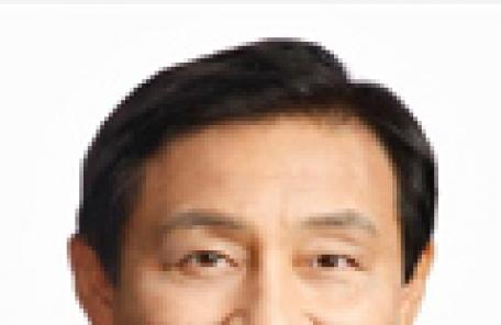 금감원, 하나금융 '회장추천' 과정 검증
