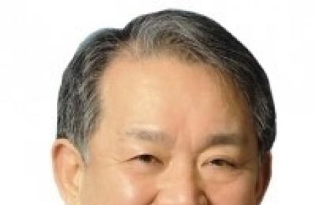 경기평택항만공사, 경기도 공공기관 고객만족도 1위