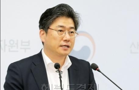 """가스公 """"비상경영체제 선포…조직ㆍ인사ㆍ수급ㆍ전략 4개 TF 구성"""""""