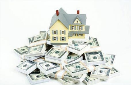 서울 부동산은 뭐든 된다…단독주택도 2007년 이후 최대 상승