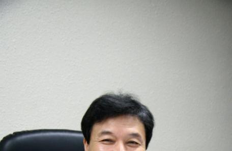"""김동연 일양약품 대표 """"올해 해외매출 증가로 주가상향 자신"""""""