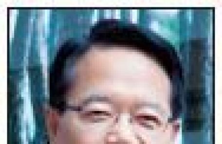 前국회의장 정의화 기념관 개관