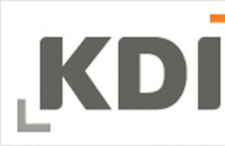 KDI국제정책대학원, 인도에 경제개발ㆍ스마트시티 노하우 전수