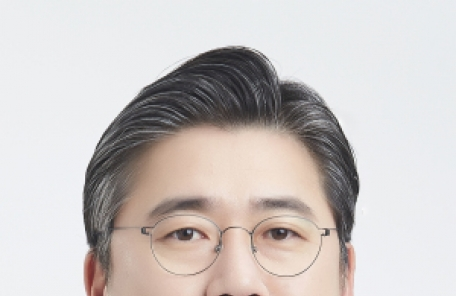 가스公 첫 여성임원 배출…최양미 기술사업본부장