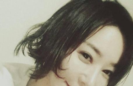 """이승비의 또다른 폭로… """"너무 많은 분들이 공공연한 장소서 가슴도 만져"""""""