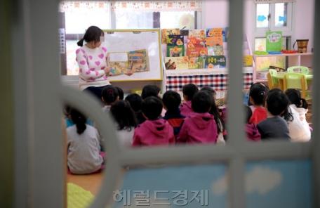 영어교육 내실화?…자문단에 진보 성향 학부모단체만 포함