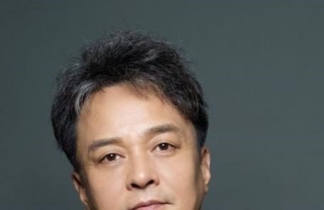 배우 조민기, 학생 성추행 논란…교수직 박탈