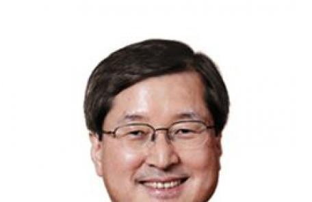 포스코에너지 신임 대표이사에 박기홍 전 포스코 사장