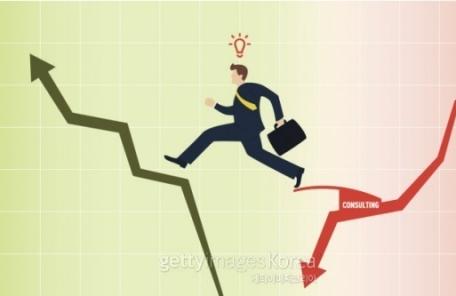 [마감시황] 코스피, 하루만에 반등해 2429.65 마감…기관 '사자'