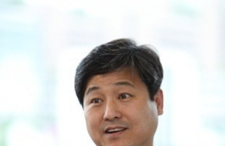 성북구, 아동센터에 공기청정기 설치ㆍ관리비 지원