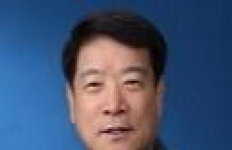 경총 신임회장에 첫 中企출신 박상희 전 의원 내정-copy(o)1