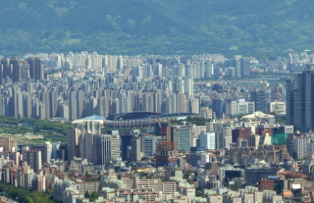 서울 공공주택 24만호 공급 '큰 그림'…수급 불균형 해소할까