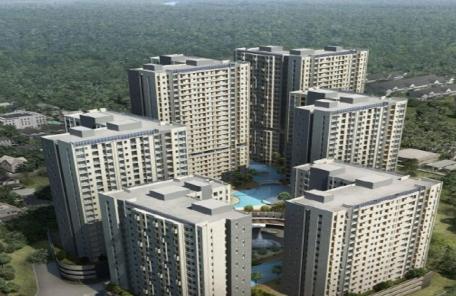 GS건설, 印尼 주택사업 진출…자카르타에 1445가구 대단지 짓는다