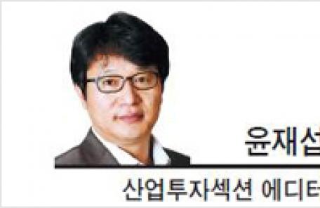 [데스크컬럼]중국에 없는 규제가 한국의 미래를 좀먹는다