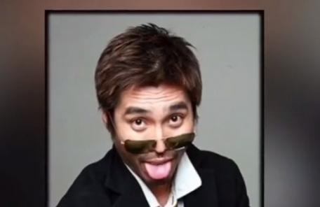 등산 중 돌연 심장마비 사망…배우 차명욱은 누구?
