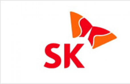 (온1500) SK그룹, 쿠알라룸푸르서 글로벌 전략회의… 최태원 회장 주재