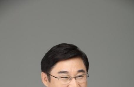 도봉구, '모바일 스탬프 투어' 본격 개시