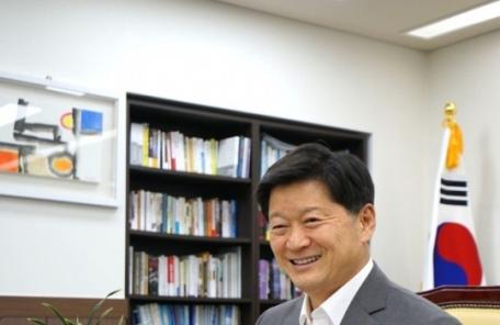 중구, 대입전형 입시설명회 개최…전문가 한자리에
