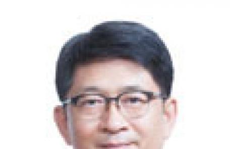 코엑스 대표이사에 이동원 前 HS애드 전무 선임