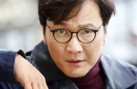 '미투 의혹' 배우 출신 김태훈 교수, 세종대에 사직서 제출